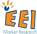 EEI Market Research